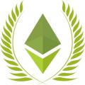 CryptoSportz