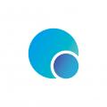 Qbao_Network