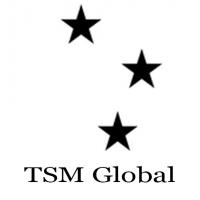 tsmglobal