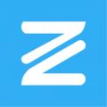 Zeegzag