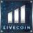 livecoin_net